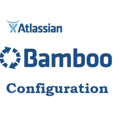 install and configure bamboo